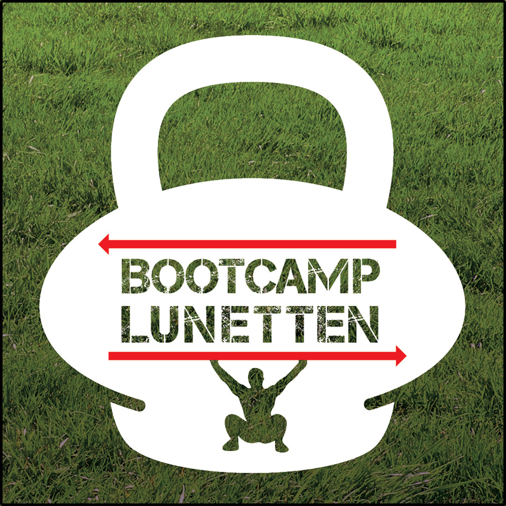 Welkom bij Bootcamp Lunetten!
